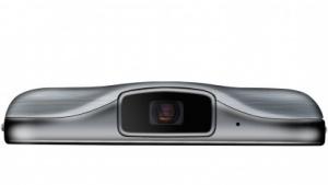Galaxy Beam 2 mit integriertem Projektor