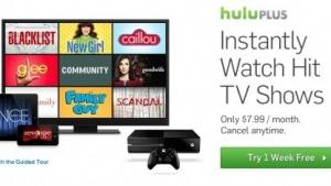 Hulu sperrt teilweise VPN-Nutzer aus.