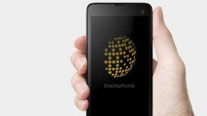 Das Blackphone