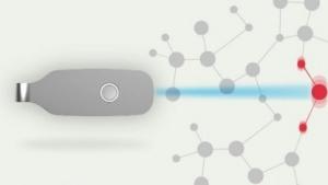 Scio: Datenauswertung auf einem Cloudserver