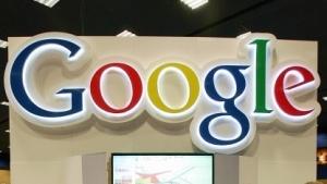 Google durchsucht künftig keine E-Mails von Schülern und Studenten mehr.