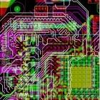 Tinkerforge: Wie ein Prozessorboard entsteht