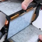 Falt-Bildschirm: Paperfold - das Formwandler-Smartphone