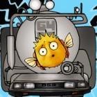 Unix: OpenBSD 5.5 löst Unix-Zeitproblem