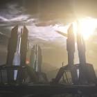 Dust 514 für PC: CCP entwickelt neuen Egoshooter im Eve-Universum