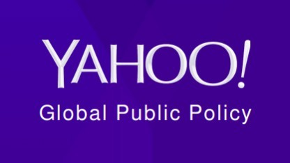 Yahoo schaltet seine Unterstützung für Do Not Track ab.