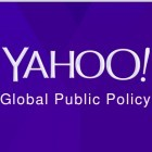 Privacy: Yahoo schaltet Do Not Track ab
