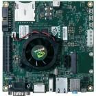 Ein Dollar pro Shadereinheit: Nvidia liefert Jetson-TK1-Entwicklerplattform aus