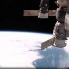 HD Earth Viewing Experiment: Die Erde aus der Sicht eines Astronauten betrachten