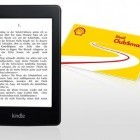 Shitstorm: Shell verärgert Kindle-Interessenten