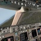 X-Plane: Oculus-Rift-Integration möglicherweise in der nächsten Beta