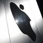 Markenrechte: Swatch mag die iWatch nicht