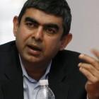 Vishal Sikka: Technikchef verlässt mit sofortiger Wirkung SAP