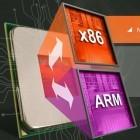 Offizielle Roadmap: AMDs Zukunft sind Hybride aus ARM- und x86-Kernen