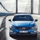 Autopilot-Autos: Volvo fährt autonom in Göteborg