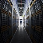 Service-as-a-Service: Administratoren sollen wegrationalisiert werden
