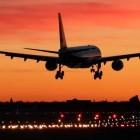 Smartphones und Tablets: Air Berlin erlaubt Mobilgeräte bei Start und Landung