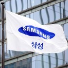 Galaxy Tab S: Erste Informationen zu Samsungs nächster Tablet-Generation