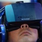 MMO: Oculus Rift soll eine Milliarde Menschen vernetzen
