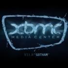 Freies Mediacenter: XBMC 13 alias Gotham ist fertig