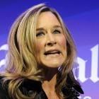 Angela Ahrendts: Apple-Store-Chefin wird mit 68 Millionen US-Dollar begrüßt