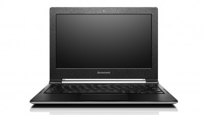Das Chromebook N20