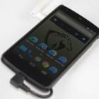 Pwn Phone 2014: Netzwerkanalyse per Smartphone