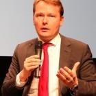Überwachung: SPD will Snowden am 3. Juli vernehmen