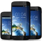 Kazam: Smartphone-Anbieter mit kostenlosem Displaytausch