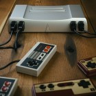 Analogue Nt: NES-Famicom-Kombination mit HD-Ausgabe