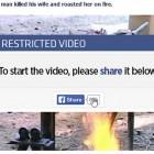 Social Hacking und Facebook: Der Mensch ist die Schwachstelle