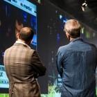 Netzpolitik: Der Widerstand gegen Überwachung wird radikaler