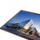 Hohe Auflösung: Sharp plant Minidisplays mit 4K