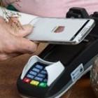 My Wallet: Bezahlen per Smartphone-App für Telekom-Kunden