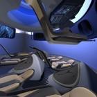 Raumfahrt: Schick ins All mit Boeing