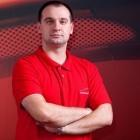 """Bitdefender: """"Antivirensoftware ist tot"""" ist nicht völlig unwahr"""