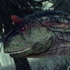 The Stomping Land: Dinosaurier-Survival als Early Access kommt Ende Mai