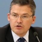 NSA-Ausschuss: Union schließt Vernehmung Snowdens in Deutschland aus