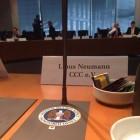 """IT-Anhörung im Bundestag: """"Sichere Kommunikation gegen starke Angreifer unmöglich"""""""