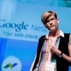 Open-Source-Hoax: Großes Theater um Google