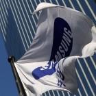 Samsung: Chefdesigner der Galaxy-Smartphones wird ausgetauscht
