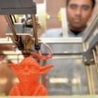 3D-Druck: Die Revolution muss nachsitzen