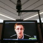 Generalbundesanwalt: Kein Ermittlungsverfahren in Deutschland zur NSA-Überwachung
