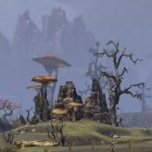 The Elder Scrolls Online: Konsolen-Tamriel um sechs Monate verschoben