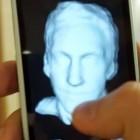 Seene: Das iPhone als freihändiger 3D-Scanner