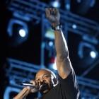 Dr. Dres Kopfhörerfirma: Apple bietet 3,2 Milliarden US-Dollar für Beats Electronics