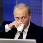 """Andrej Soldatow: """"Russland ist heute führend in der Internetzensur"""""""