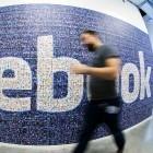 Autostart von Videos: Facebook verschwendet Datenvolumen auch beim Roaming