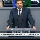 Vorratsdaten: Koalition setzt auf europäische Lösung