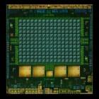 Project Denver: Nvidias K1 mit 64 Bit optimiert ARM-Programme selbst